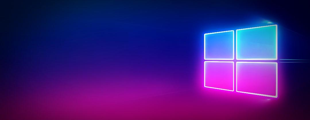 Windows 10 come modificare e cambiare il nome della rete   Rosario Ciaglia Software ...